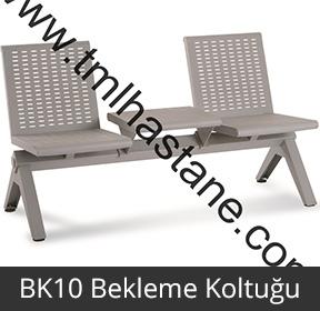 bk10-bekleme-koltugu