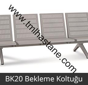 bk20-bekleme-koltugu