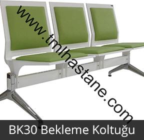 bk30-bekleme-koltugu