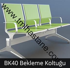 bk40-bekleme-koltugu