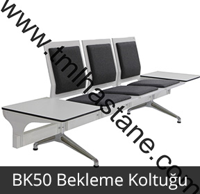 bk50-bekleme-koltugu
