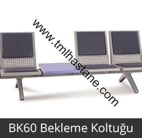 bk60-bekleme-koltugu