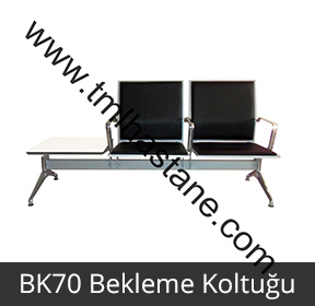 bk70-bekleme-koltugu