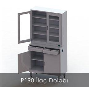 p190-ilac-dolabi